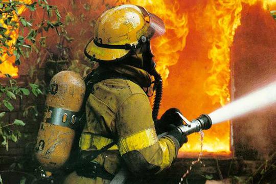 1427454191_fireman..jpg